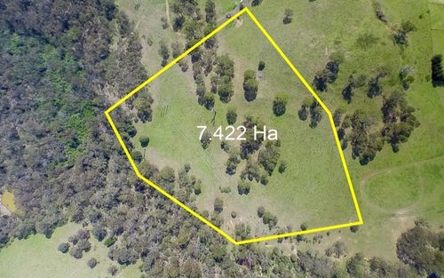 33-34 Lyrebird Road, Pheasants Nest NSW 2574