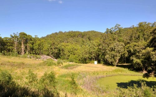LOT 33 Bimbadeen Rd, Stanhope NSW 2335