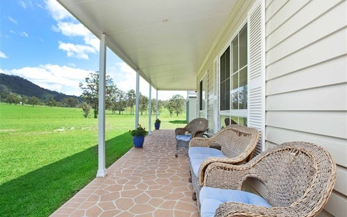 256 Willina Road, Coolongolook NSW 2423