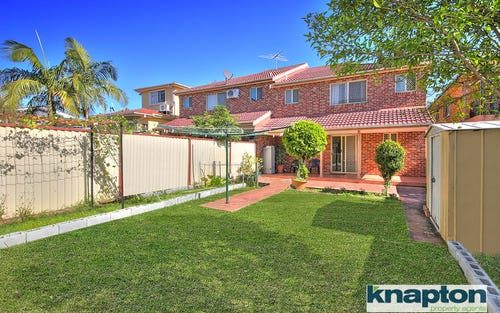 125a Hillcrest Avenue, Greenacre NSW 2190