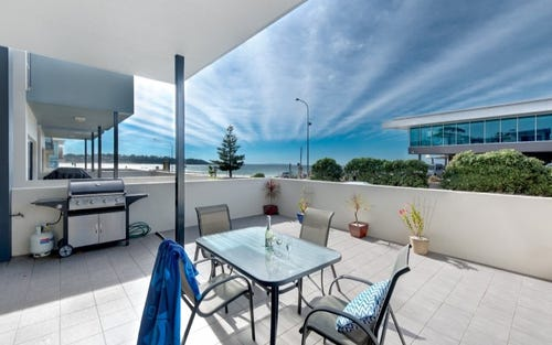 3/5-7 Golf Avenue, Mollymook Beach NSW 2539