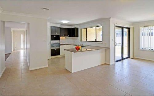 L151 Linda Drive, Dubbo NSW 2830