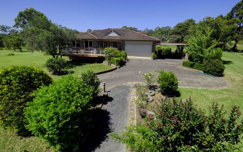 Address available on request, Darawank NSW 2428