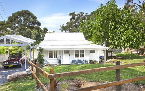 10 Clutha Place, Wombarra NSW 2515