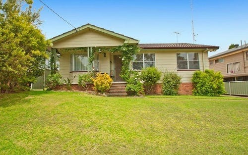 22 Rothbury Street, Maryland NSW 2287