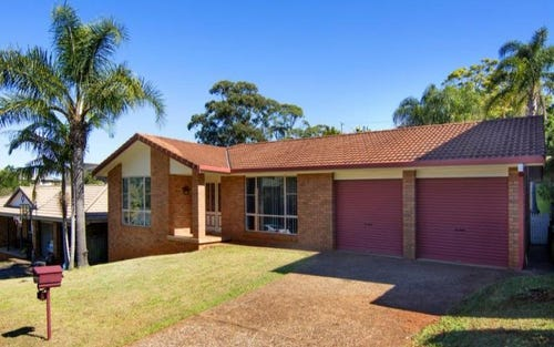5 Plymouth Place, Port Macquarie NSW 2444