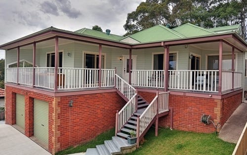 23 Ambrose Street, Carey Bay NSW 2283