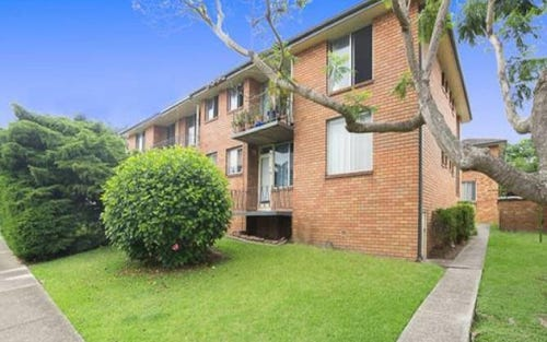 11/102 Bridge Street, Waratah NSW 2298