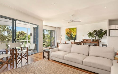 2/2 Port Stephens Street, Tea Gardens NSW 2324