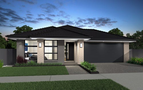 Lot 203 Windsorgreen Drive, Wyong NSW 2259