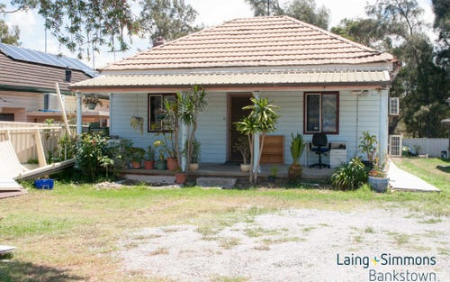 92 Stacey Street South, Bankstown NSW