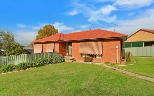 77 Kosciusko Road, Thurgoona NSW 2640