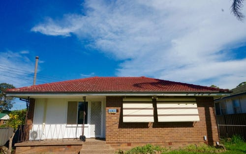 2 Burra Place, Busby NSW