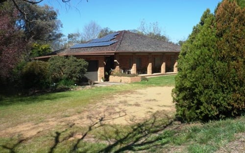 2470 George Russell Dr, Canowindra NSW 2804