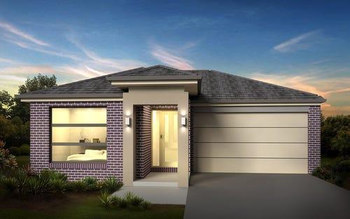Lot 3676 Fleet Avenue, Jordan Springs NSW 2747