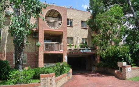 86-88 Walpole Street, Merrylands NSW