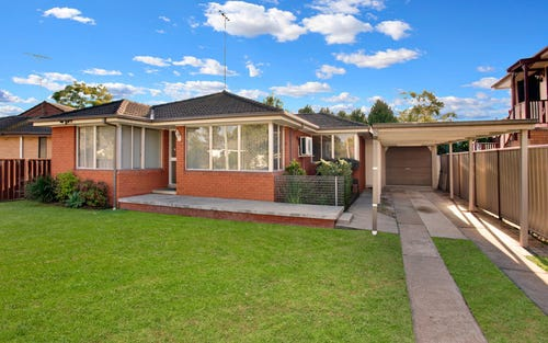 17 Lamont Place, South Windsor NSW 2756