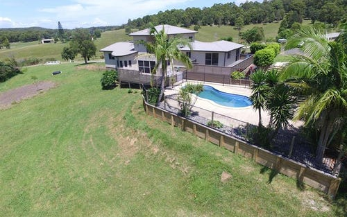 Lot 12,61 Coomba Rd, Charlotte Bay NSW 2428