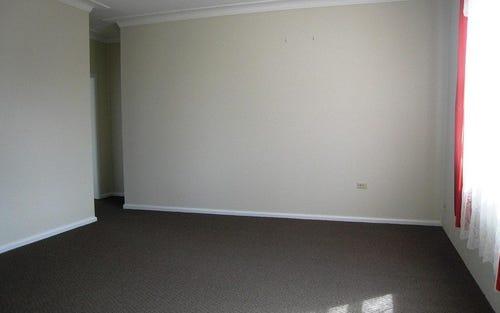 2/39 Cambrai Avenue, Engadine NSW