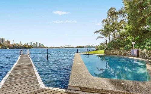 22/78 Wolseley Road, Point Piper NSW 2027