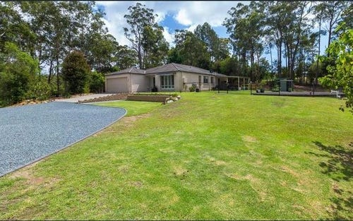 Address available on request, Long Beach NSW