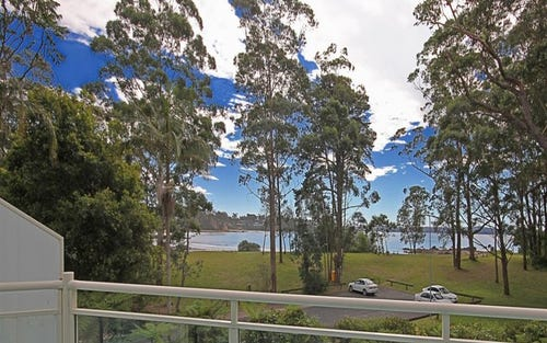 32 Newth Place, Surf Beach NSW 2536