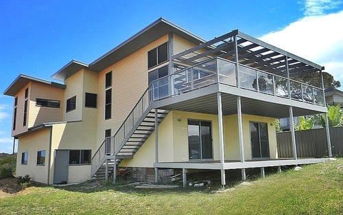 3 Emily Lane, Tura Beach NSW 2548