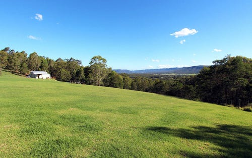 1227 Mount View Road, Mount View NSW 2325