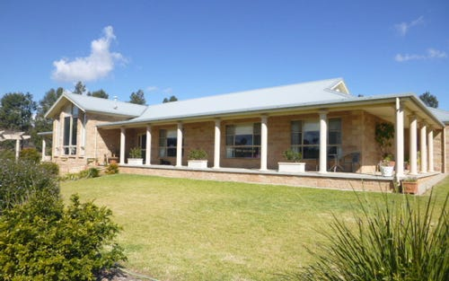 19 Deep Lead Road, Parkes NSW 2870