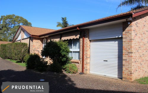 6/68-70 Macquarie Road, Ingleburn NSW