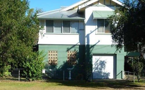 119 Laurel Ave, Lismore NSW 2480