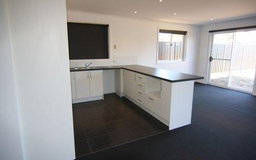 16 Jillamatong Street, Jindabyne NSW 2627