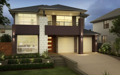 Lot 3006 Proposed Road (Braeside), Oran Park NSW 2570
