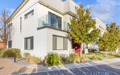 93/215 Aspinall street, Canberra ACT
