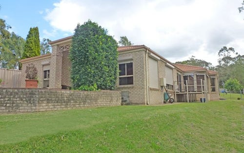 34 Warren Street, Seaham NSW 2324