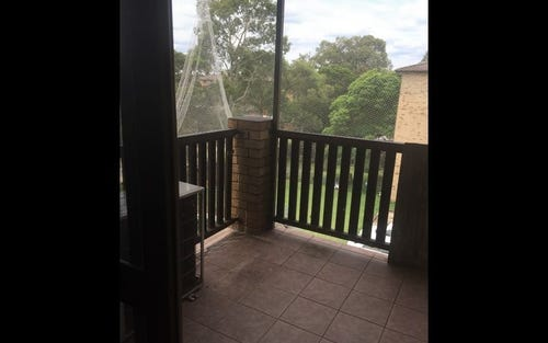 25/53-57 McBurney Rd, Cabramatta NSW
