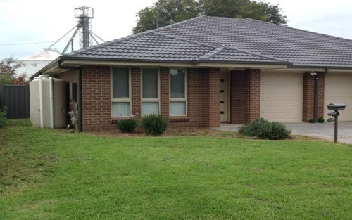 58a Hovell Street, Cootamundra NSW
