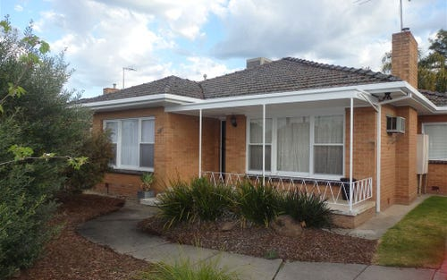 367 Stephen Street, North Albury NSW