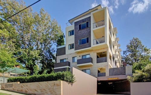 21/2A Bruce Ave, Killara NSW 2071