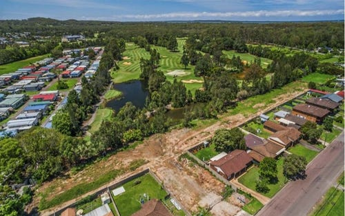 Lot 3, 30 Boyce Avenue, Wyong NSW 2259
