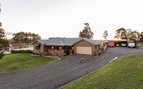 8 Nottage Hill Close, Branxton NSW 2335
