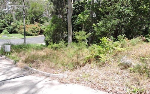 Lot 151, 112 Patsys Flat Rd, Smiths Lake NSW 2428