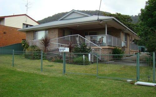 44 Bold Street, Laurieton NSW
