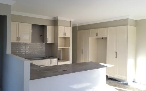 Lot 67 Etna Street, Orange NSW