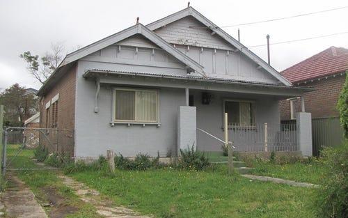89 Dennis Street, Lakemba NSW