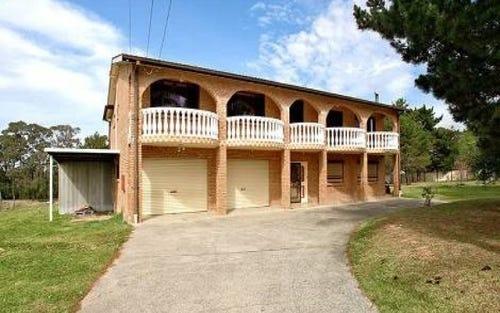 338 Blaxlands Ridge Road, Blaxlands Ridge NSW