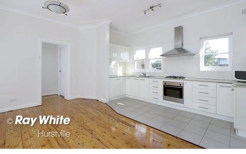 46 Ruby Street, Hurstville NSW 2220