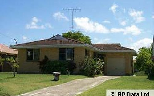 44 Blue Waters Crescent,, Tweed Heads NSW