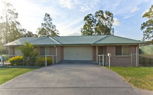 16 Freeth Street, Raymond Terrace NSW 2324