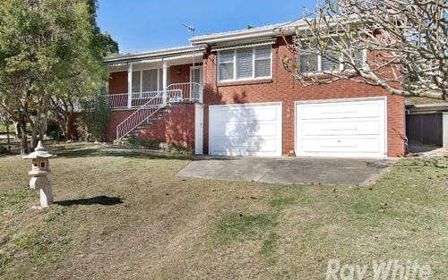 Address available on request, Carey Bay NSW 2283